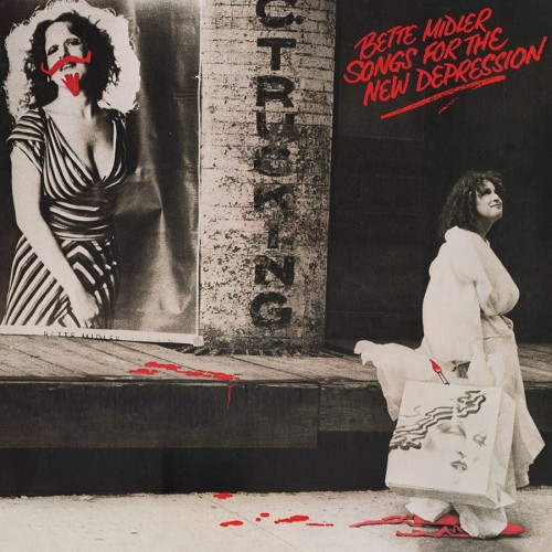 bette_midler_songs_for_the_new_depression